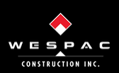 Wespac Construction-logo