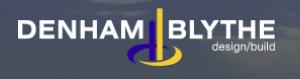 Denham Blythe Company-logo