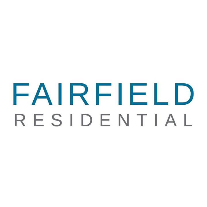Fairfield Turnleaf Lp-logo