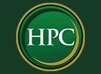 Hamilton Properties Corporation Logo