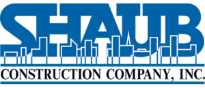 Shaub Construction-logo