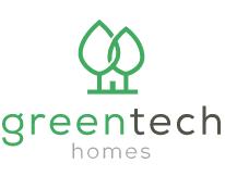 Signature Homes LLC-logo