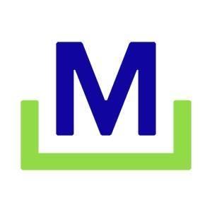 McDermott International-logo