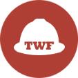 T.W. Frierson Contractor-logo