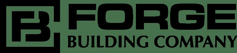 Forge Building Company-logo