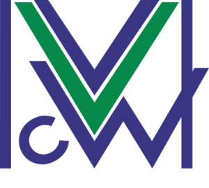 Voelkel McWilliams-logo
