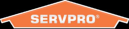 SERVPRO of Greater Boulder  Logo