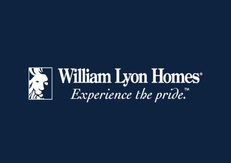 William Lyon Homes-logo