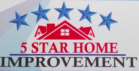5 Star Home Improvement Company Overview Levelset
