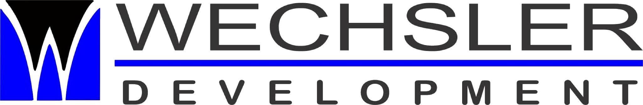 Wechsler Development Group-logo