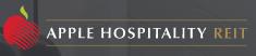 Apple Hospitality REIT-logo