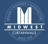 Midwest Curtainwalls-logo