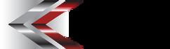 Kinod Homes-logo