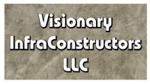 Visionary Infraconstructors-logo