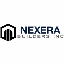 Nexera Builders-logo