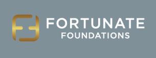 Fortunate Foundations-logo
