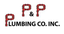 P & P Plumbing