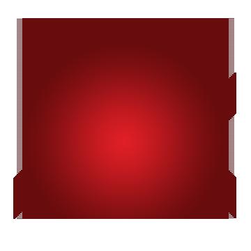 RBS Group-logo