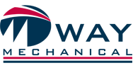 Way Mechanical-logo