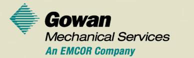 Gowan Mechanical Services-logo