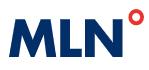 MLN Co Logo