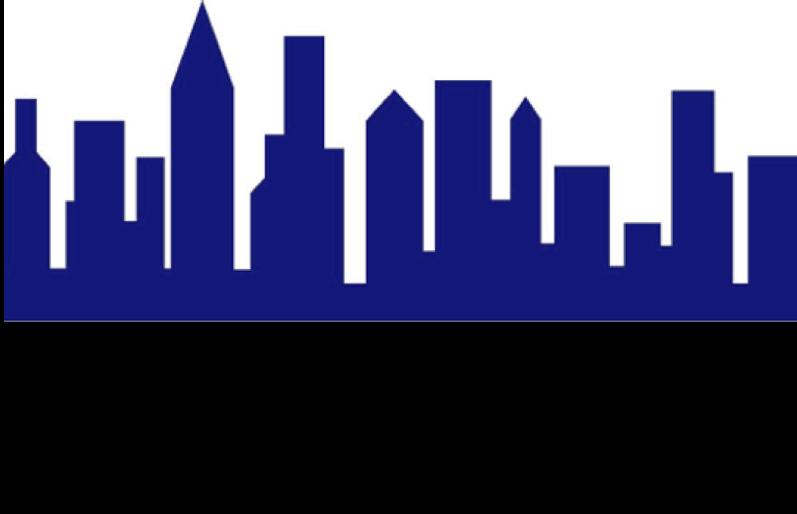 Southeast Restoration & Fireproofing Co. Inc. Logo
