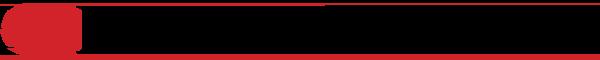 The Irvine Company-logo