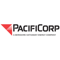 Pacificorp-logo