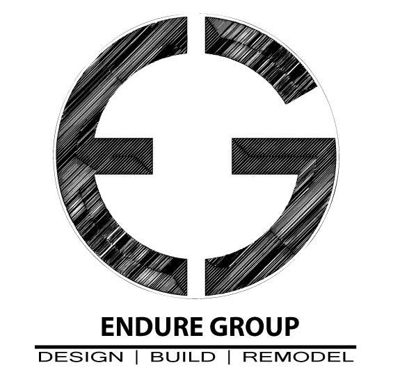 Endure Group-logo