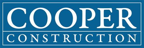 Cooper Construction-logo