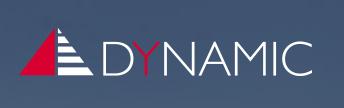 Dynamic Design Build-logo