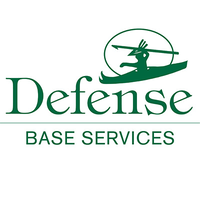 Defense Base Services (DBSI)-logo