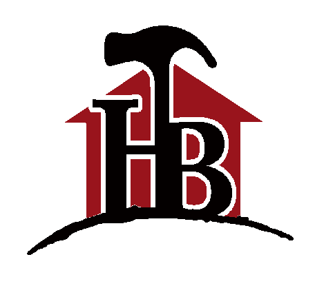 Hackleman Brothers Construction-logo