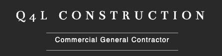 Q4L Construction-logo