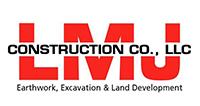 Lmj Construction Co-logo