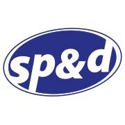 Scott's Painting & Drywall Logo