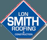 A-1 Systems dba Lon Smith Roofing & Construction-logo