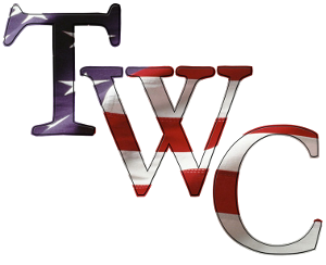Team West Contracting Corporation-logo