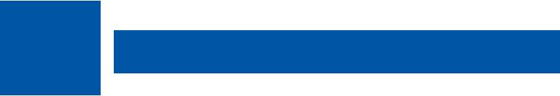 Baystate Pool Supplies-logo