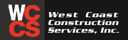 West Coast Construction Services-logo