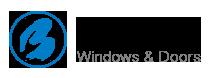Bede Windows & Doors-logo