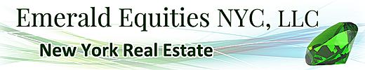 Emerald Equitites NYC-logo