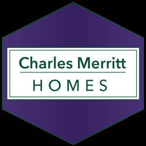 Charles Merritt Homes-logo