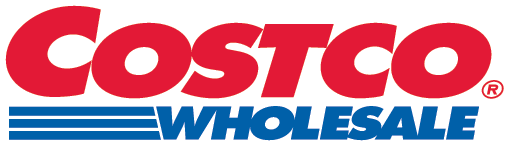 Costco Wholesale Corporation-logo