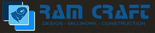Ram Craft Logo