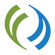 TC Energy (Formerly TransCanada Corporation)-logo