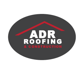 ADR Roofing & Construction-logo