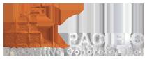 Pacific Decorative Concrete, Inc.-logo