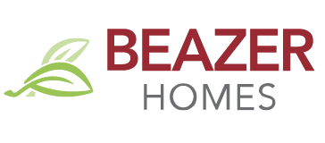 Beazer Homes Holdings Corporation-logo