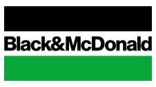 Black & Mcdonald-logo